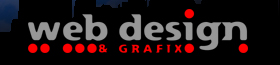 Web Design & Grafix Heusel